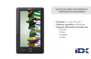 http://oferplan-imagenes.larioja.com/sized/images/Ereader-lector-de-libros-electronicos-ebooks-reproductor-multimedia_copy_thumb_1448626780-300x196.jpg