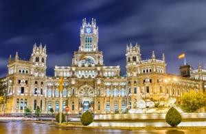 http://oferplan-imagenes.larioja.com/sized/images/Madrid_1435681714-300x196.jpg