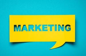 http://oferplan-imagenes.larioja.com/sized/images/Marketing_Contenidos_imagen2-300x196.jpg
