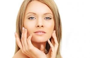 Limpieza facial completa + masaje craneal