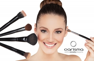 http://oferplan-imagenes.larioja.com/sized/images/carisma11-300x196.jpg