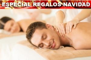 http://oferplan-imagenes.larioja.com/sized/images/certen17-300x196.jpg