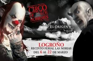 http://oferplan-imagenes.larioja.com/sized/images/circo10-300x196.jpg