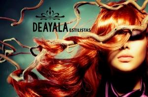 http://oferplan-imagenes.larioja.com/sized/images/deayalaestilistas1-300x196.jpg