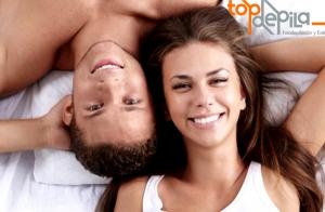 http://oferplan-imagenes.larioja.com/sized/images/depilaciontopdepila-300x196.jpg