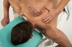 http://oferplan-imagenes.larioja.com/sized/images/fisioterapia1-300x196.jpg