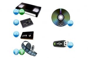 http://oferplan-imagenes.larioja.com/sized/images/foticos1-300x196.jpg