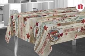 http://oferplan-imagenes.larioja.com/sized/images/manteles-navidad-wood-santa_thumb_1448463611-300x196.jpg