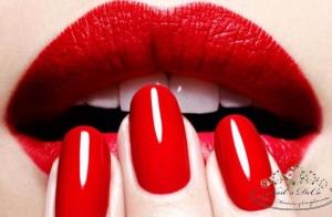 http://oferplan-imagenes.larioja.com/sized/images/nails12-300x196.jpg