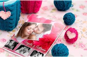 http://oferplan-imagenes.larioja.com/sized/images/regalicos1-300x196.jpg