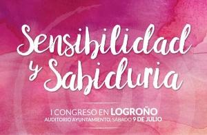 Congreso de Sensibilidad y Sabiduría, 9 de julio