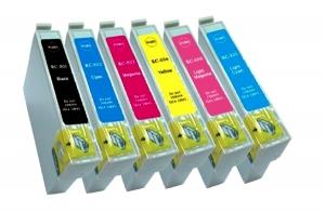 ¡Tus cartuchos de tinta más baratos!