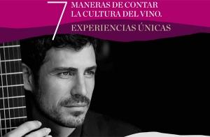 Maneras de contar la Cultura del Vino, con Pablo Sainz Villegas